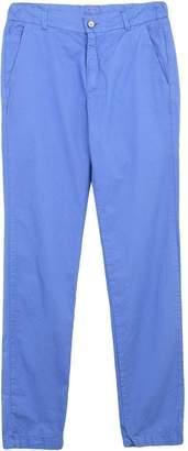 Morley Casual pants