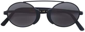 L.G.R Togo sunglasses