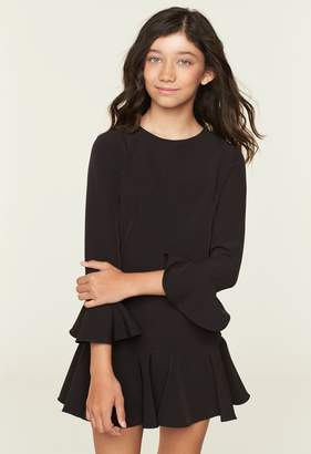 Milly Minis MillyMilly Bridgettte Dress