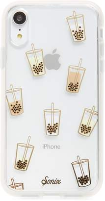 Sonix Boba iPhone X/Xs, XR & X Max Case