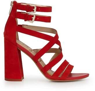 Sam Edelman Yema Strappy Sandal