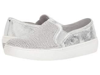 b42ef31a6c70 Skechers Platform Sneakers - ShopStyle