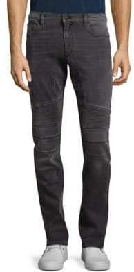 Belstaff Eastham Slim-Fit Jeans
