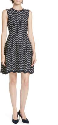 Ted Baker Bryena Dress