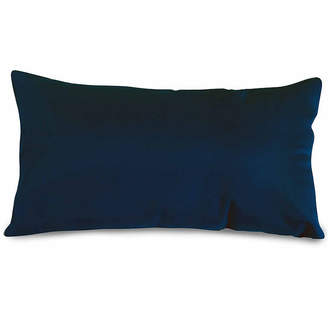 Asstd National Brand Lumbar Pillow