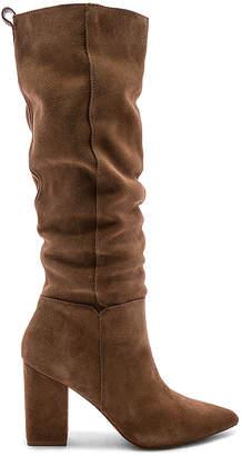 Steve Madden Raddle Boot