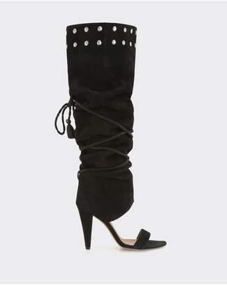 IRO Lotta Boots