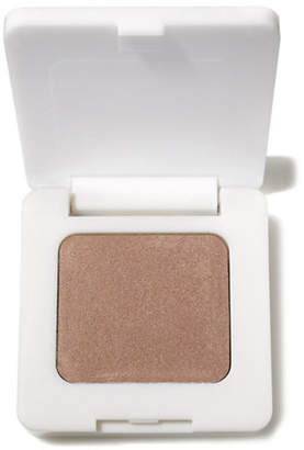 RMS Beauty Swift Shadow Sunset Beach 46