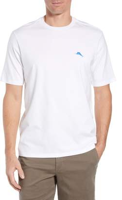 Tommy Bahama 'Tis the Seas-On Graphic T-Shirt