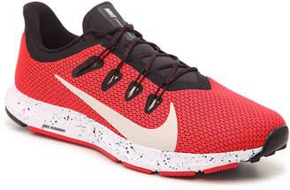 Nike Quest 2 Running Shoe - Men's