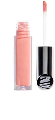 Kjaer Weis Lip Gloss
