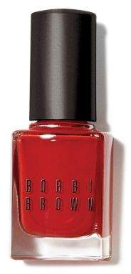 Bobbi Brown High-Shine Nail Polish