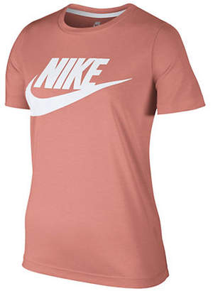 Nike Womens Sportswear Essential T-Shirt