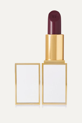 Tom Ford Boys & Girls - Alexis 12