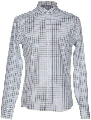 Bikkembergs Shirts - Item 38589804