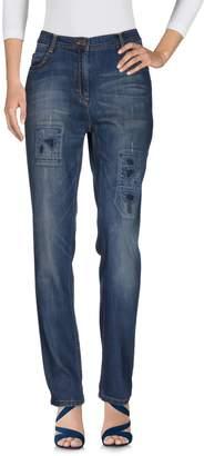 Brax Denim pants - Item 42593259