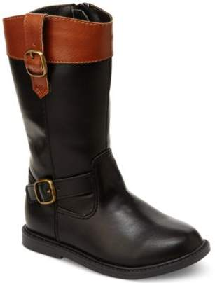 Carter's Toluca Boots, Toddler & Little Girls