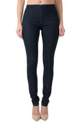 Prairie Underground Denim Girdle Jeans