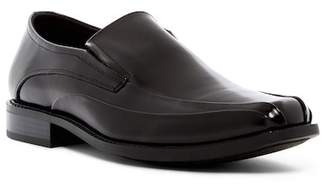 Stacy Adams Eltson Leather Loafer