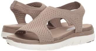 Skechers Flex Appeal 2.0 - Deja Vu Women's Shoes