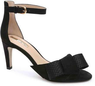 Tahari Newton Sandal - Women's