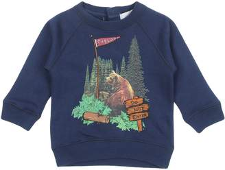 Stella McCartney Sweatshirts - Item 12207914RQ