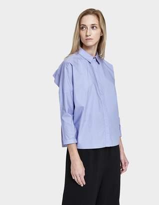 Just Female Kai Shirt