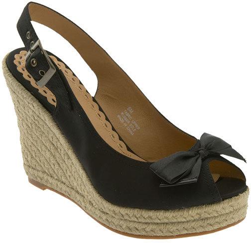 Boutique Nordstrom 'Trina' Sandal