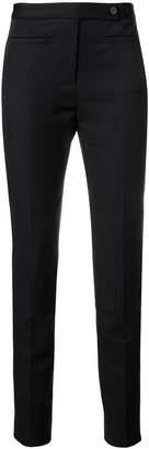 Alberto Biani skinny trousers