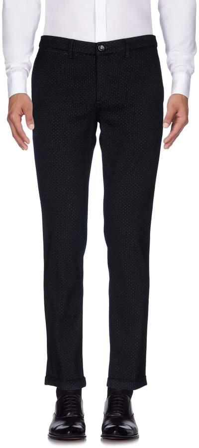 Re-Hash Casual pants - Item 13028338