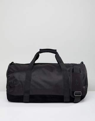 Mi-Pac Classic Duffel Bag In Black