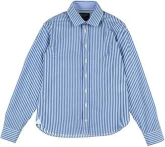 Hackett Shirts - Item 38634657FV