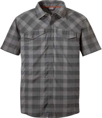 Outdoor Research Pagosa Shirt - Men's