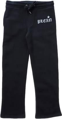 Philipp Plein Casual pants - Item 36836604TQ
