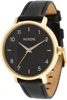 Nixon Kensington指针腕表