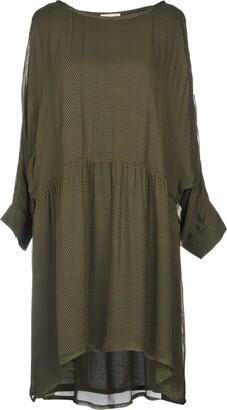 American Vintage Short dresses - Item 34868380NQ