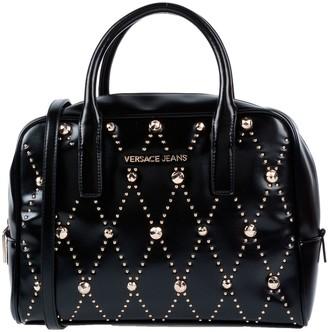 af1817bbef Versace Black Double Handle Bags For Women - ShopStyle Australia
