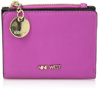Nine West Women s Wallets - ShopStyle 204af204ec6fd