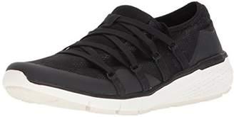Dr. Scholl's Shoes Women's Envy Sneaker