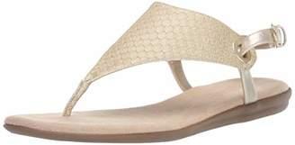 Aerosoles Women's Conchlusion Sandal