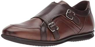 Bacco Bucci Men's Iker Loafer 7 D US