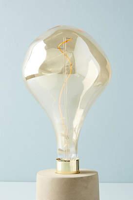 Tala Voronoi II 3W LED Bulb
