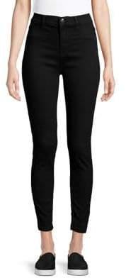 Dorothy Perkins Frankie Skinny Jeans