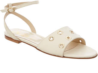Butter Shoes Tiff Leather Sandal