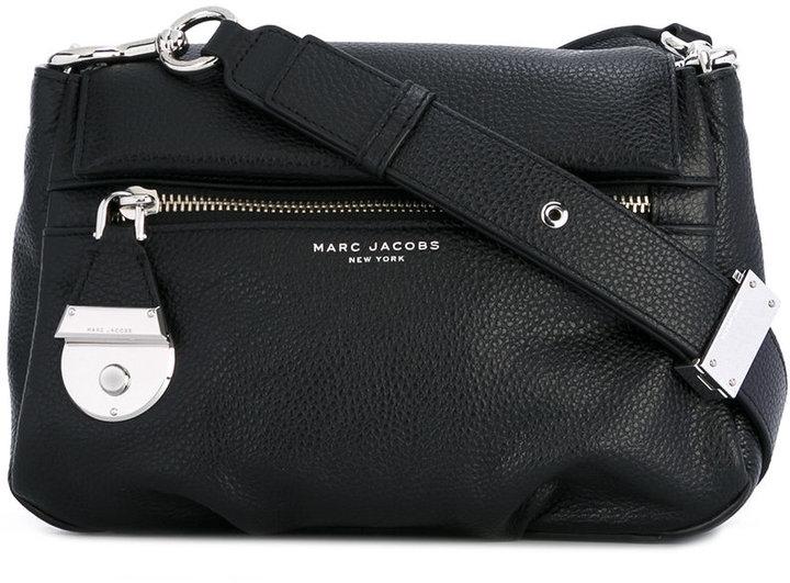 Marc JacobsMarc Jacobs Standard shoulder bag