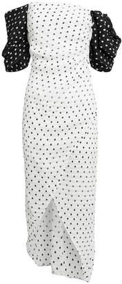 Rejina Pyo Layla Midi Dress