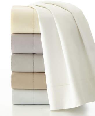 Charisma California King Ultra Solid 610 Thread Count Sheet Set