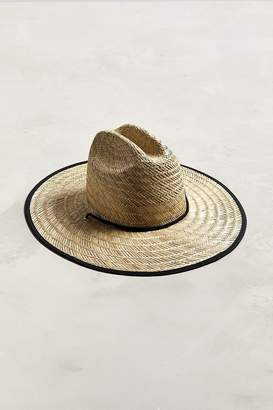 Urban Outfitters Lifeguard Hat