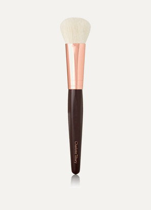 Charlotte Tilbury Magic Complexion Brush - one size