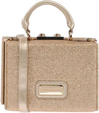 STEVE MADDEN Handbags $85 thestylecure.com